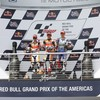 Motogp-united-states-grand-prix-quintevents-podium