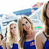 Motogp-united-states-grand-prix-quintevents-red-bull-girls