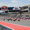 Motogp-united-states-grand-prix-quintevents-starting-line-1