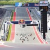Motogp-united-states-grand-prix-quintevents-turn-1-view-1