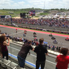 Motogp-united-states-grand-prix-quintevents-pre-race-view-6-web