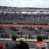 Motogp-united-states-grand-prix-quintevents-race-start-2-web