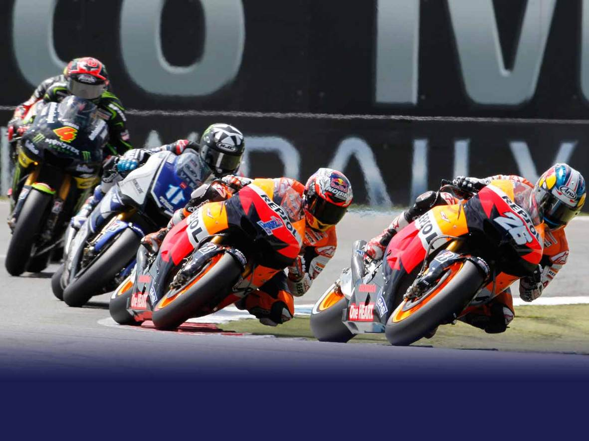 Quintevents-cotaexperiences-motogp-background-image