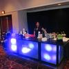Quintevents-ufc-vip-experience-hospitality-party-venue-bar