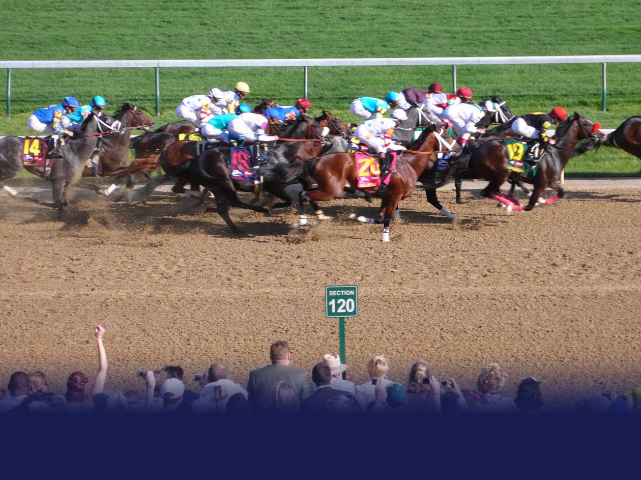 Kentucky-derby-background-quintevents