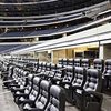 College-football-national-championship-stadium-vip-suites-2