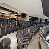 College-football-national-championship-stadium-vip-suites-3