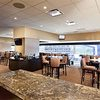College-football-national-championship-stadium-vip-suites-4