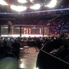 Quint-events-ufc-octagon-view