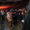 Quint-events-ufc-meet-and-greet