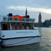 Nfl-on-location-nfl-international-series-friday-night-cruise-1