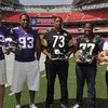 Nfl-on-location-nfl-international-series-nfl-players-3