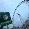 Nfl-on-location-nfl-international-series-london-8