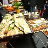Nfl-on-location-nfl-international-series-hospitality-food-1