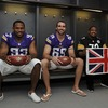 Nfl-on-location-nfl-international-series-nfl-players-2