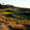 Spyglass-hill-golf-course-1