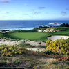 Spyglass-hill-golf-course-3