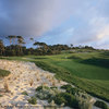 Spyglass-hill-golf-course-4