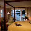The-lodge-at-pebble-beach-1