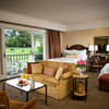 The-lodge-at-pebble-beach-6