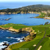 Pebble-beach-golf-links-19