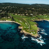Pebble-beach-golf-links-20