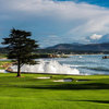Pebble-beach-golf-links-22