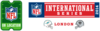 Nfl-international-series-logo-lockup-dolphins-raiders