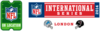 Nfl-international-series-logo-lockup-lions-falcons