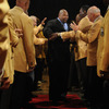 Nfl-pro-football-hall-of-fame-enshrinees-gold-jacket-dinner