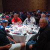 Nfl-pro-football-hall-of-fame-gameday-roundtable-114