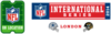 Nfl-international-series-logo-lockup-cowboys-jaquars