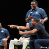 Nfl-pro-football-hall-of-fame-gameday-roundtable-3