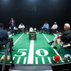 Nfl-pro-football-hall-of-fame-gameday-roundtable-4