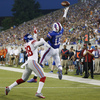 Nfl-pro-football-hall-of-fame-game-693