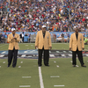 Pro-football-hall-of-fame-game-2
