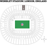 Quintevents-nfl-on-location-international-series-game-2013-wembley-stadium-stadium-section-standard-package
