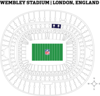 Quintevents-nfl-on-location-international-series-game-2013-wembley-stadium-club-level-section-sapphire-package