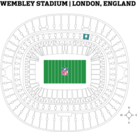 Quintevents-nfl-on-location-international-series-game-2013-wembley-stadium-club-level-section-premium-club-package