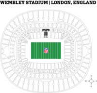 Quintevents-nfl-on-location-international-series-game-2013-wembley-stadium-club-level-section-diamond-package