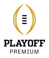 Cfb-playoff-premium-black