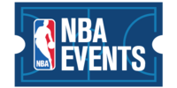 Nba-events