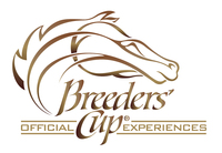 Breeders-cup-2012-logobreeders-cup-official-experiences-logo-santa-anita-california-horse-racing-quint-events
