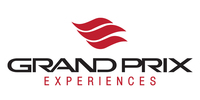 Grand-prix-experiences-logo-quintevents-authorized-paddock-club%e2%84%a2-distributor-formula-one-world-championship