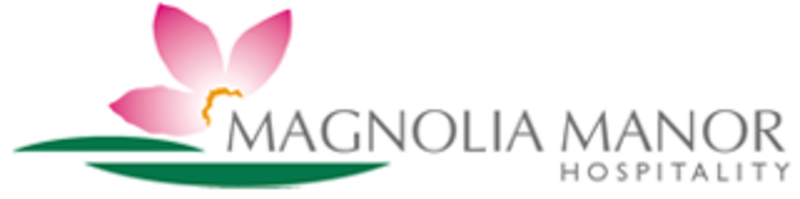 Magnolia-Manor-The-Masters-QuintEvents