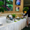 Magnolia-Manor-food-dinner-the-masters-QuintEvents