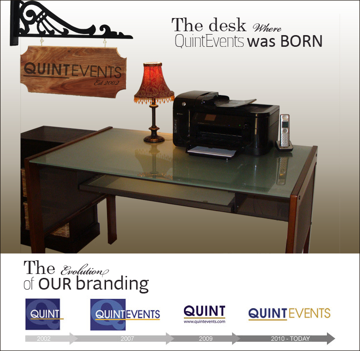/assets/resources/121/original/QuintEvents-Ten-Year-Anniversary-First-Desk-Corporate-Branding-Brian-Learst.gif