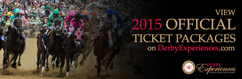 View-2015-Derby-Ticket-Packages-QuintEvents