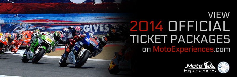 View-2014-MotoGP-Packages