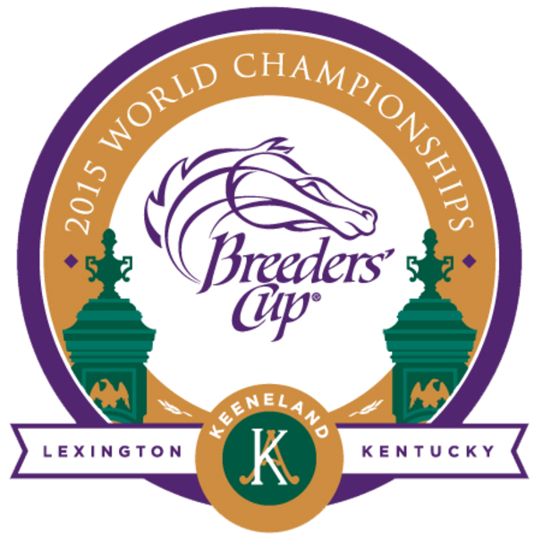 Breeders' Cup 2015